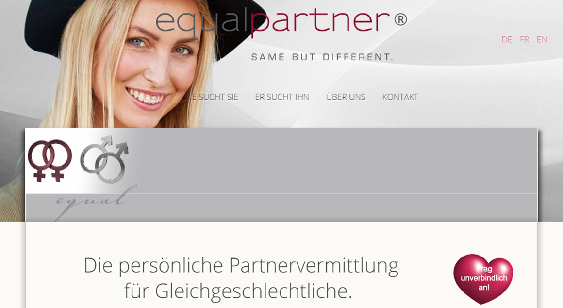 Equalpartner